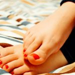 How Much Does Ingrown Toenail Surgery Cost?